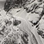 Tofane ski pistes